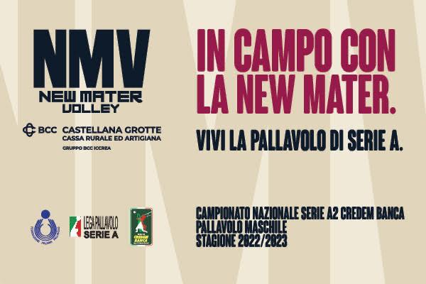 BCC Castellana Grotte vs Conad Reggio Emilia - Palagrotte, Castellana Grotte