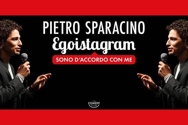 Biglietti - Pietro Sparacino - Zona 3 - Mascalucia