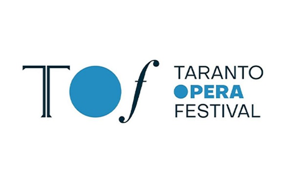 Taranto Opera Festival 2021 - Villa Peripato- Sava TA - II Turno
