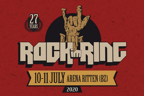 Rock Im Ring - Arena Ritten - Collabo (BZ)