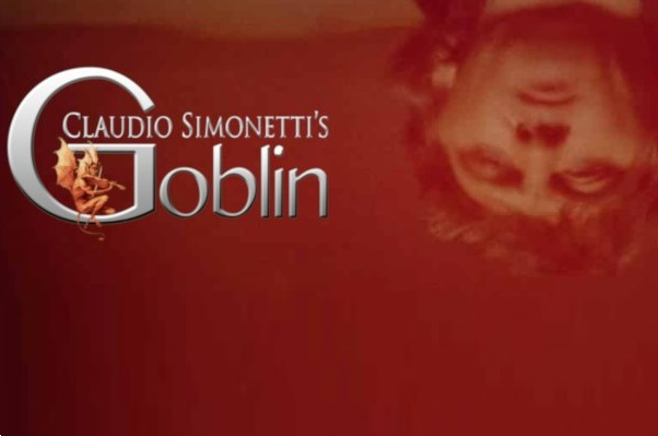 Bigliettti Claudio Simonetti's Goblin - Teatro Nieri Ponte a Moriano Lucca