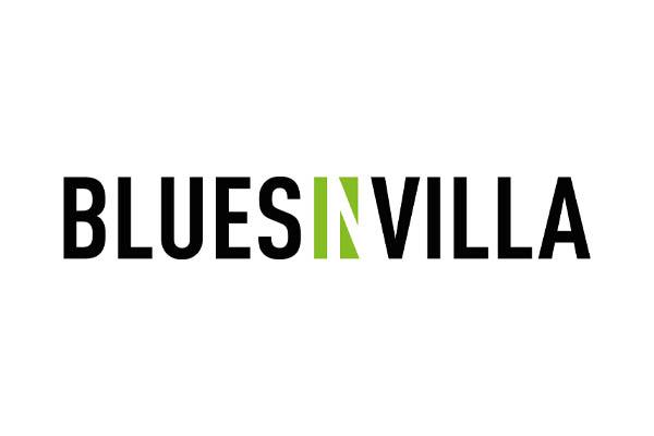 Blues in Villa