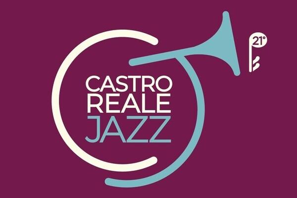 Castroreale Jazz 2021