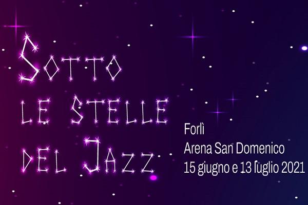 Artusi Jazz - Sotto le Stelle del jazz