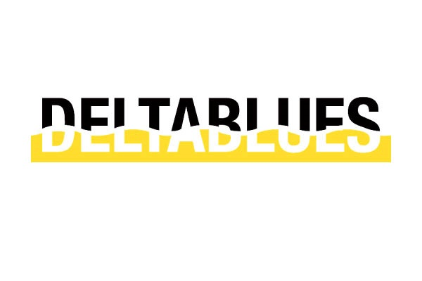 Deltablues 2021 - Il Festival Blues del Polesine
