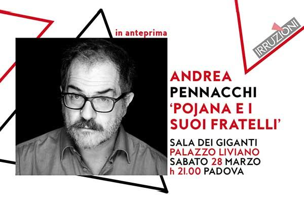Andrea Pennacchi