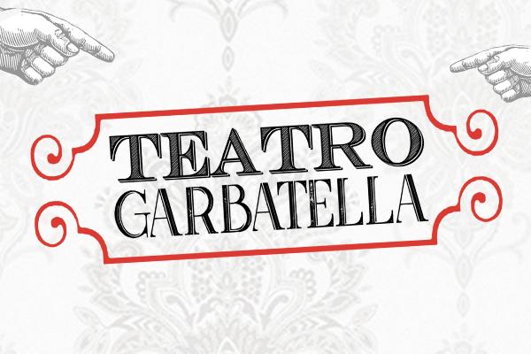Stagione Teatrale 2019/20 Garbatella