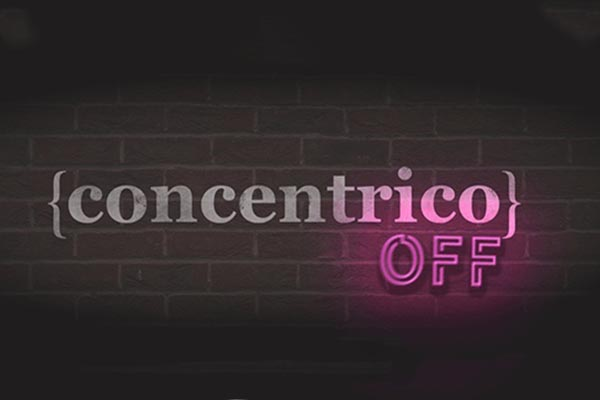 Concentrico Festival 2020