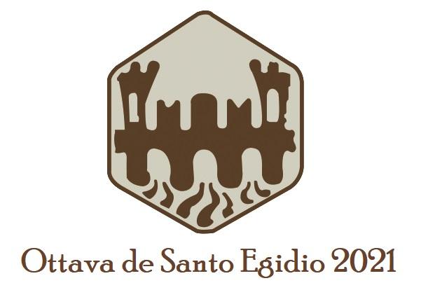 Ottava de Santo Egidio 2021