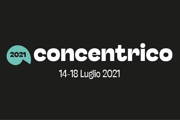 Concentrico Festival 2021